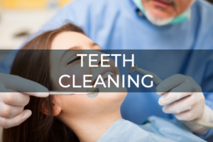 Lernor_Teeth-Cleaning
